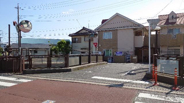 f:id:kiha-gojusan-hyakusan:20200608000026j:image
