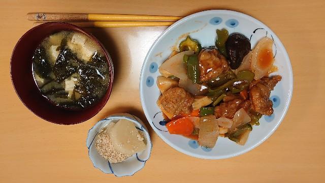 f:id:kiha-gojusan-hyakusan:20200608212856j:image