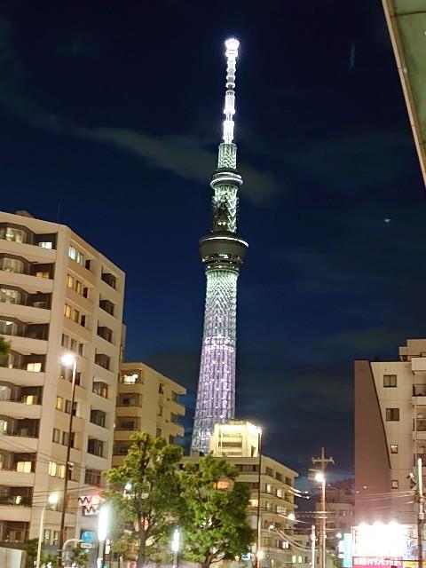 f:id:kiha-gojusan-hyakusan:20200610221244j:image