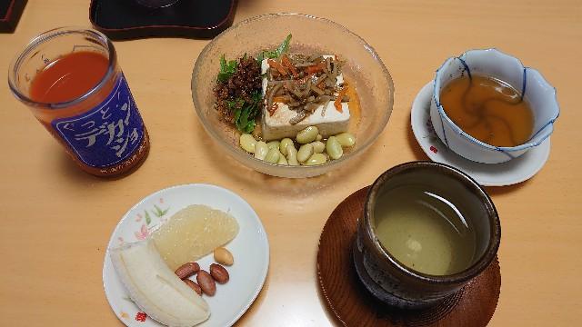 f:id:kiha-gojusan-hyakusan:20200612135705j:image