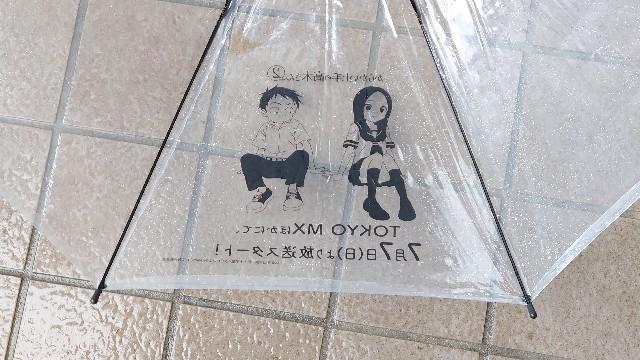 f:id:kiha-gojusan-hyakusan:20200613212205j:image
