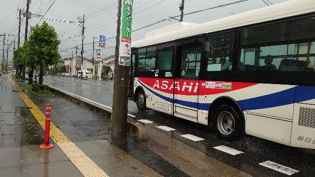 f:id:kiha-gojusan-hyakusan:20200613224947j:image