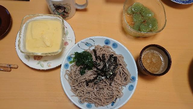 f:id:kiha-gojusan-hyakusan:20200614222233j:image