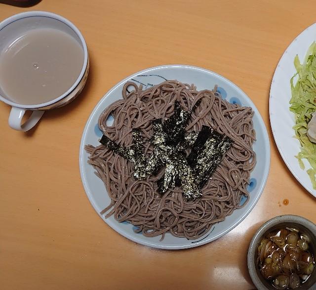 f:id:kiha-gojusan-hyakusan:20200614222516j:image