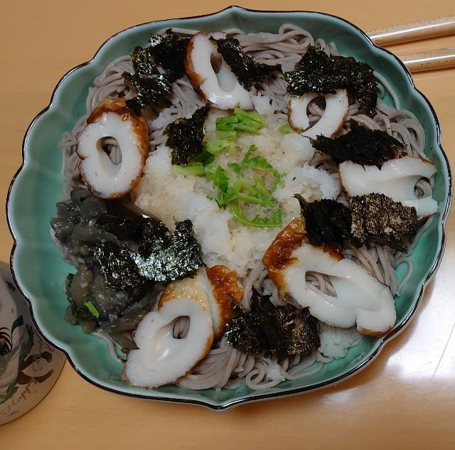 f:id:kiha-gojusan-hyakusan:20200614222524j:image