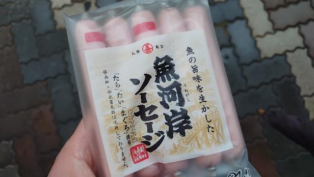 f:id:kiha-gojusan-hyakusan:20200614224209j:image