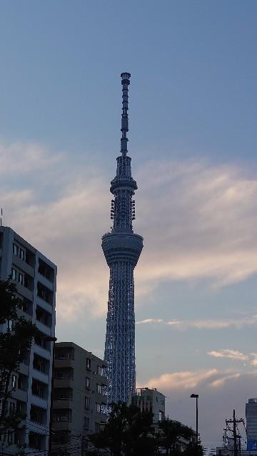 f:id:kiha-gojusan-hyakusan:20200617220531j:image