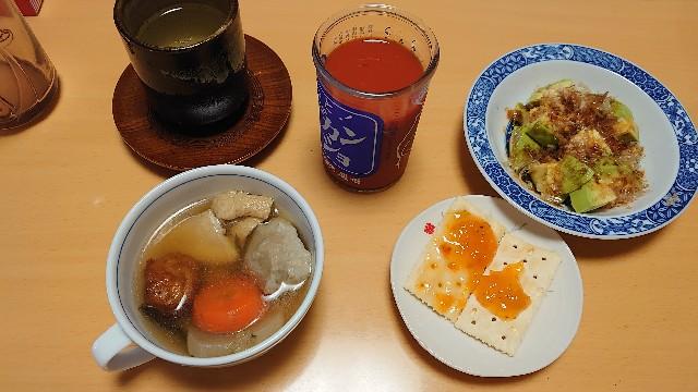 f:id:kiha-gojusan-hyakusan:20200618220541j:image