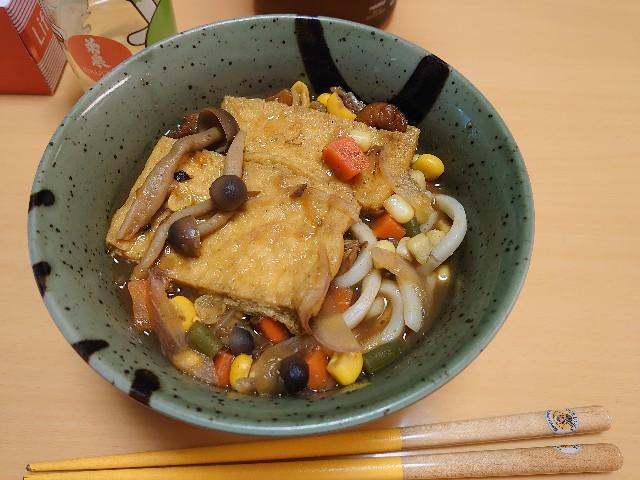 f:id:kiha-gojusan-hyakusan:20200620010037j:image