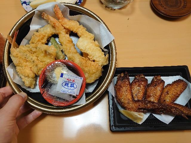 f:id:kiha-gojusan-hyakusan:20200620030355j:image