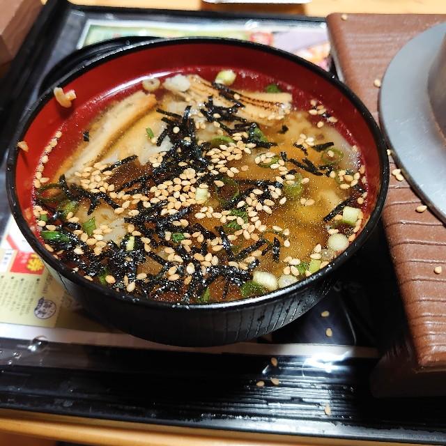 f:id:kiha-gojusan-hyakusan:20200620030531j:image