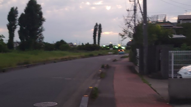 f:id:kiha-gojusan-hyakusan:20200620211355j:image