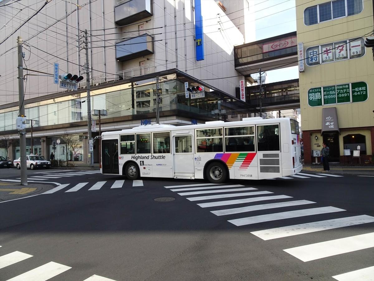f:id:kiha-gojusan-hyakusan:20200620223251j:plain