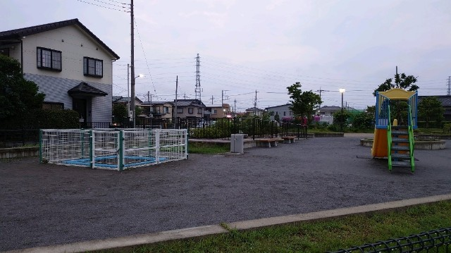 f:id:kiha-gojusan-hyakusan:20200621225747j:image