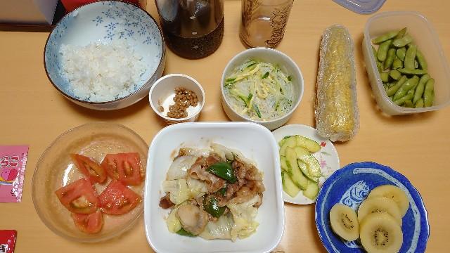 f:id:kiha-gojusan-hyakusan:20200622214539j:image