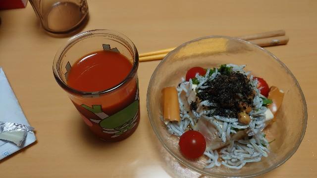 f:id:kiha-gojusan-hyakusan:20200624183419j:image