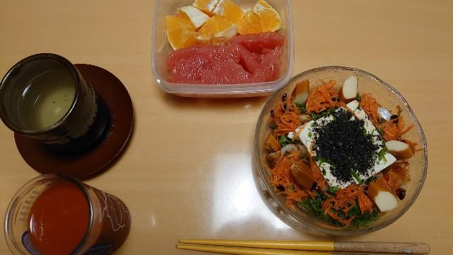 f:id:kiha-gojusan-hyakusan:20200625082217j:image