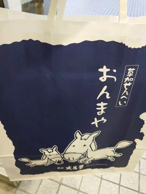 f:id:kiha-gojusan-hyakusan:20200627031544j:image