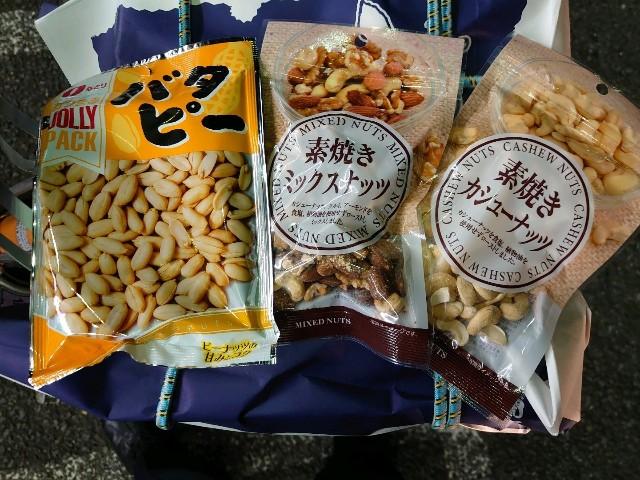 f:id:kiha-gojusan-hyakusan:20200627031700j:image