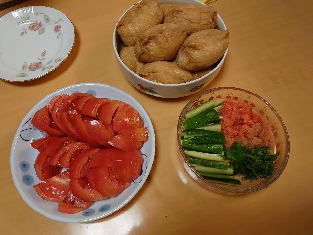 f:id:kiha-gojusan-hyakusan:20200627031719j:image