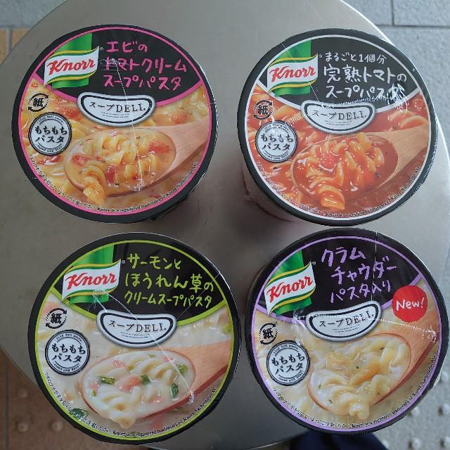f:id:kiha-gojusan-hyakusan:20200627194507j:image