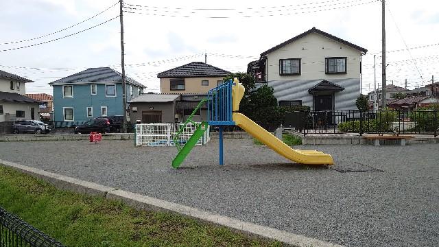 f:id:kiha-gojusan-hyakusan:20200627215226j:image