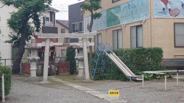 f:id:kiha-gojusan-hyakusan:20200627221001j:image