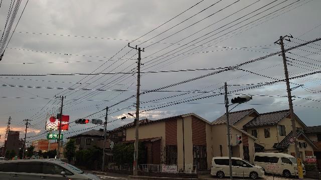 f:id:kiha-gojusan-hyakusan:20200628201834j:image