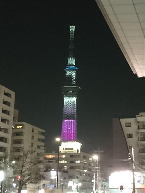 f:id:kiha-gojusan-hyakusan:20200629221258j:plain