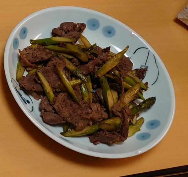 f:id:kiha-gojusan-hyakusan:20200629224811j:image