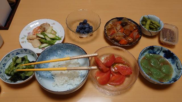f:id:kiha-gojusan-hyakusan:20200630231344j:image