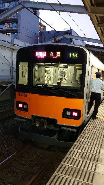 f:id:kiha-gojusan-hyakusan:20200703002806j:image