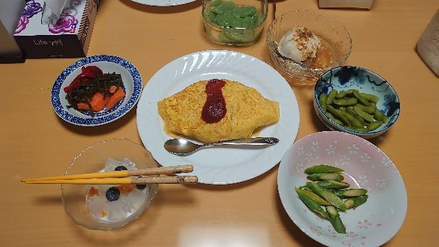 f:id:kiha-gojusan-hyakusan:20200705215840j:image