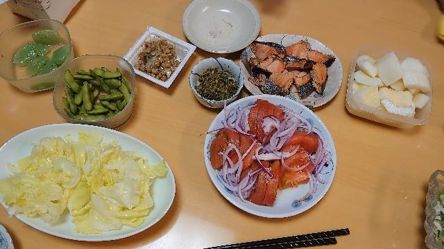 f:id:kiha-gojusan-hyakusan:20200706214327j:image