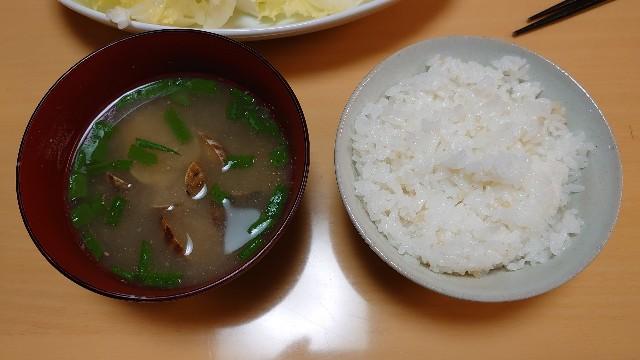 f:id:kiha-gojusan-hyakusan:20200706233436j:image