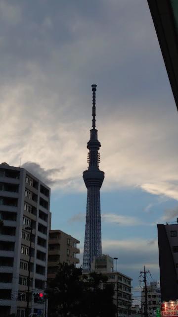 f:id:kiha-gojusan-hyakusan:20200708221016j:image