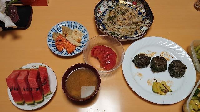 f:id:kiha-gojusan-hyakusan:20200710002835j:image