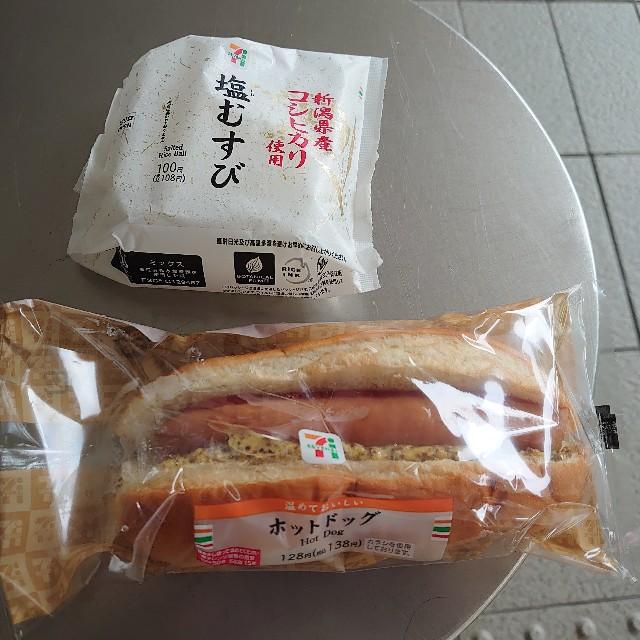 f:id:kiha-gojusan-hyakusan:20200710123512j:image