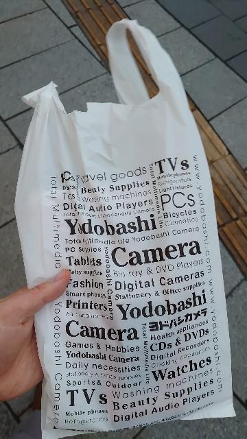 f:id:kiha-gojusan-hyakusan:20200710234511j:image
