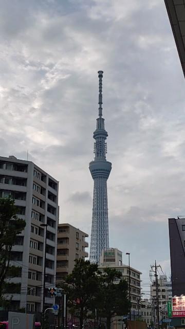 f:id:kiha-gojusan-hyakusan:20200710235118j:image