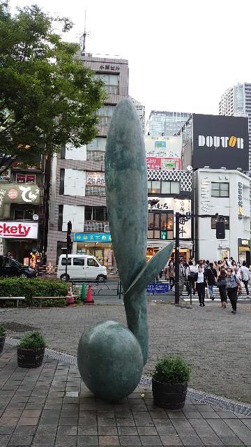 f:id:kiha-gojusan-hyakusan:20200710235132j:image