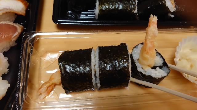 f:id:kiha-gojusan-hyakusan:20200711000849j:image