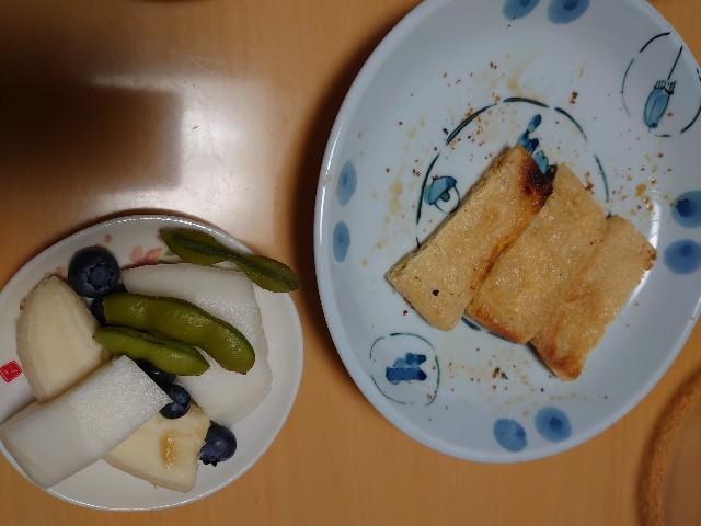 f:id:kiha-gojusan-hyakusan:20200711223108j:image