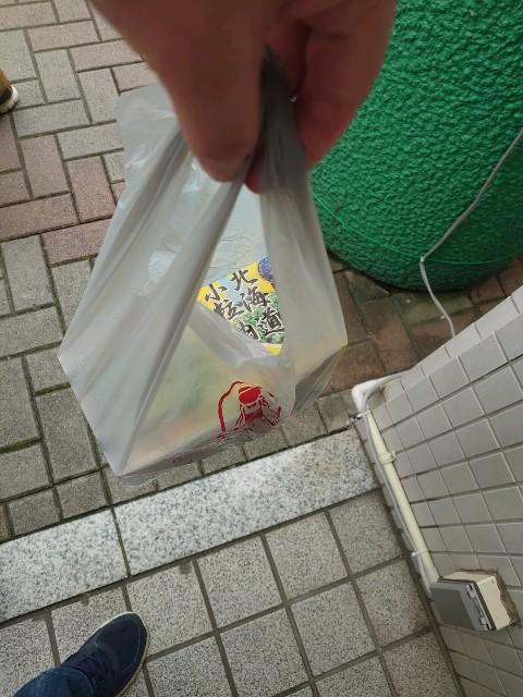 f:id:kiha-gojusan-hyakusan:20200711224058j:image