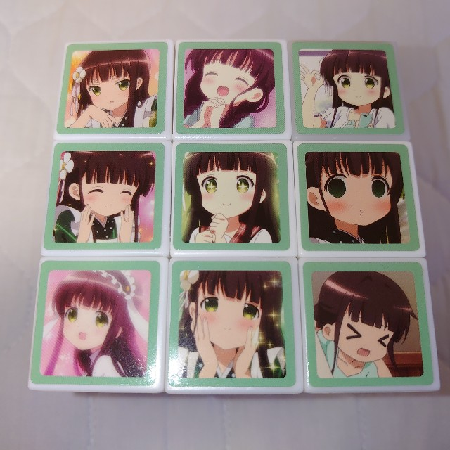 f:id:kiha-gojusan-hyakusan:20200712033710j:image