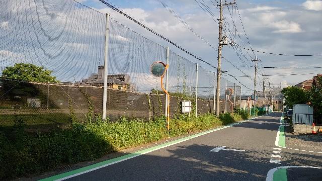 f:id:kiha-gojusan-hyakusan:20200712220027j:image