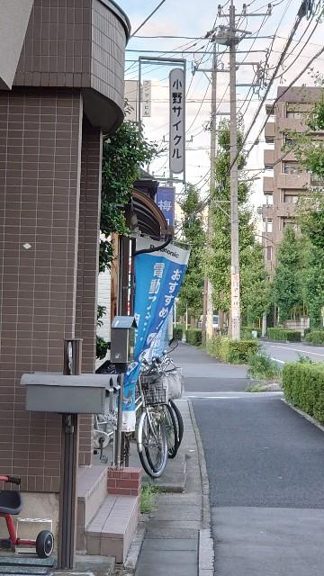 f:id:kiha-gojusan-hyakusan:20200712220154j:image