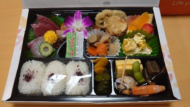 f:id:kiha-gojusan-hyakusan:20200712220410j:image