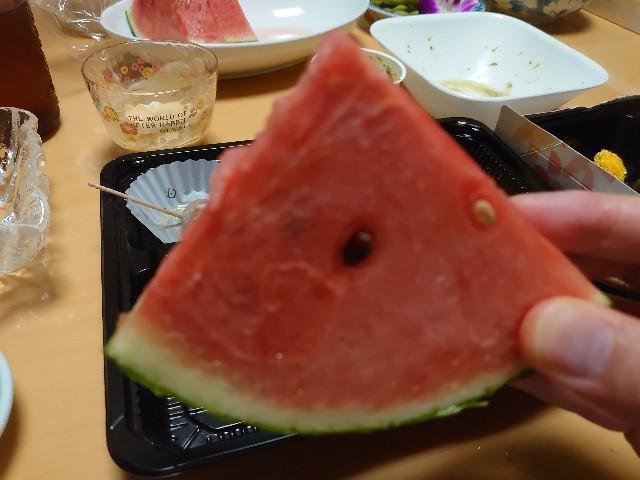 f:id:kiha-gojusan-hyakusan:20200713004405j:image