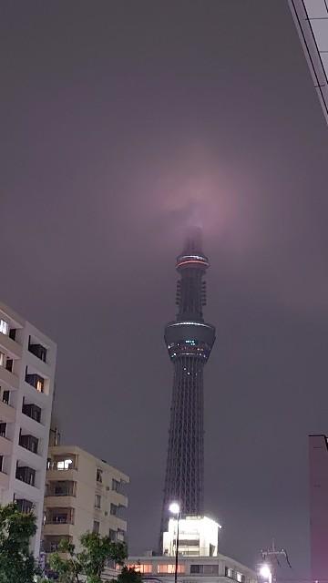 f:id:kiha-gojusan-hyakusan:20200714204609j:image